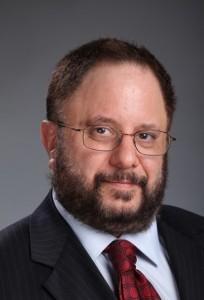 Dr. Dov Treiman